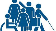Se realizará la tercera etapa del proceso de selección exclusivo para personas con discapacidad