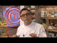 Chutney di pomodori e mango con gamberi rossi di Mazara - YouTube