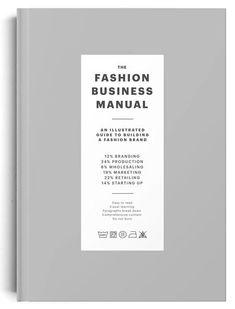 Fashion Magazines, International Fashion, Business Fashion, Fashion Brand, Manual, Branding, Cards Against Humanity, Marketing, Fashion Branding