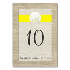 >>>Low Price Guarantee          Burlap Sand Dollar Beach Wedding Table Numbers Table Cards           Burlap Sand Dollar Beach Wedding Table Numbers Table Cards lowest price for you. In addition you can compare price with another store and read helpful reviews. BuyDiscount Deals          Bur...Cleck Hot Deals >>> http://www.zazzle.com/burlap_sand_dollar_beach_wedding_table_numbers_table_card-256137306427292175?rf=238627982471231924&zbar=1&tc=terrest