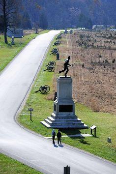 Gettysburg- Google Search