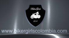 www.bikergirlscolombia.com