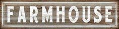 Barnyard Designs Farmhouse Retro Vintage Tin Bar Sign Cou... https://www.amazon.com/dp/B01MU0B05T/ref=cm_sw_r_pi_dp_x_6J-XybXTY80XR