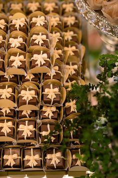 Natal Ciocolla! www.senhoramesa.com.br