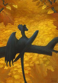 ogh yedhs wesa could bein setin yoiss uosa ri atr tadin r hasve yoisa hsve my tingie toi tunbhe ug twsa wes coyld besa yuoia uotgoghtky f grwt yedhssas Curious Creatures, Magical Creatures, Fantasy Creatures, Tiny Dragon, Dragon Heart, Fantasy Dragon, Fantasy Art, Wings Of Fire Dragons, Fantasy Island