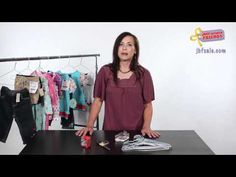 How to Tag - Multi-Piece Clothing Items - Just Between Friends Children's and Maternity Consignment. Piece Of Clothing, Clothing Items, Garage Sale Tips, Between Friends, Baby Mine, Bargain Shopping, Budgeting Money, Maternity, Short Sleeve Dresses