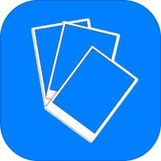Photowerks: Automatic Photo Organizer with Dropbox Upload by Sorth LLC