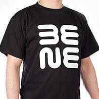 Tričko pre Beneho