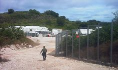 Allegations surround Wilson Security's link to HK bribes scandal and tax haven Exclusive: company faces renewed questions over its fitness as security contractor at Australian detention centres on Manus Island and Nauru