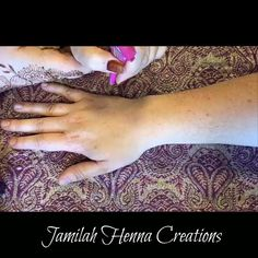 New England's premier henna artist. Henna for parties, weddings, brides and events. Mehandhi Designs, Henna Designs Easy, Best Mehndi Designs, Mehndi Designs For Hands, Henna Tattoo Designs, Bridal Mehndi Designs, Bridal Henna, Henna Mehndi, Henna Art