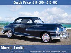 eBay: 1947 Chrysler Windsor C38 #classiccars #cars