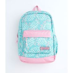 Shop Turtle Backpack ❤ liked on Polyvore featuring bags, backpacks, knapsack bags, blue backpack, turtle backpack, backpacks bags и rucksack bag