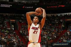Heat C Hassan Whiteside suspended 1 game for his flagrant 2 foul against Celtic F Kelly Olynyk.