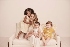 Introducing My New Kids Line: Little Co. by Lauren Conrad Toddler Outfits, Kids Outfits, Bday Gift For Boyfriend, Kids Line, Baby Presents, Baby Co, Holding Baby, Photo Diary, New Kids