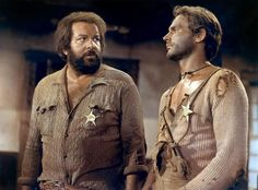 Bud Spencer and Terence Hill Most Beautiful Hollywood Actress, Hollywood Actor, Hollywood Actresses, Louise Brealey, Classic Halloween Costumes, Halloween Costume Contest, Charles Bronson, Molly Hooper, Robert Redford