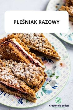 Pineapple Cake, Cooking Recipes, Healthy Recipes, Christmas Appetizers, Polish Recipes, Cake Cookies, Healthy Choices, Food Porn, Food And Drink