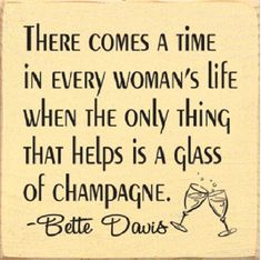 images of bette davis quotes | Funny Bette Davis Quote » GagThat