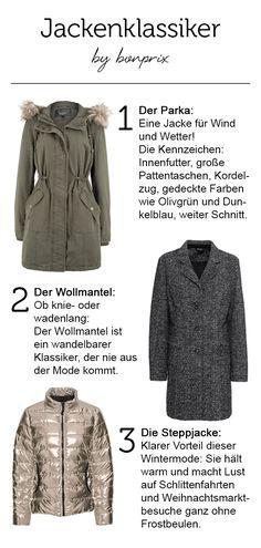 Halt ein mantel warm