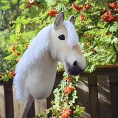 The official website of Eponi hobbyhorse creations, premium Finnish designer hobbyhorses. Stick Horses, Hobby Horse, Horse Photos, Horse Photography, Puzzle Pieces, Animals And Pets, Sewing Crafts, Handmade, Instagram