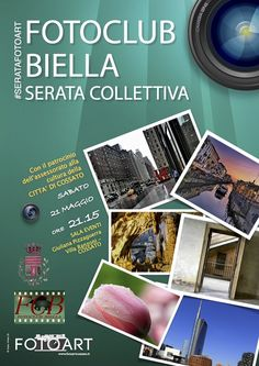 http://www.informagiovanicossato.it/on-line/Home/Dieciarticoli/Tuttoquellocheaccadeipostdella3settimanadelmese.html