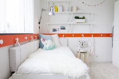 Baby Slaapkamer Ikea : GjÖra bedframe ikea ikeanl ikeanederland bed slaapkamer slapen
