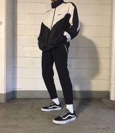 8 Prepared Tips: Urban Wear For Men Shirts urban fashion style lights.Urban Wear Women Spring urban fashion plus size long sleeve.Urban Fashion For Women Spaces. Outfits Hipster, Hipster Fashion, Urban Outfits, Trendy Fashion, Womens Fashion, Grunge Fashion, Grunge Outfits, Cheap Fashion, Urban Fashion Girls