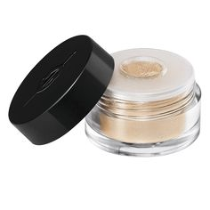 $21 Brenda Santamaria make up forever starlit powder number 13 (Ivory) used in Jaclyn Hill's video https://m.youtube.com/watch?v=RX7IeGQCpJY