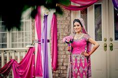 #Beautiful www.weddingsonline.in