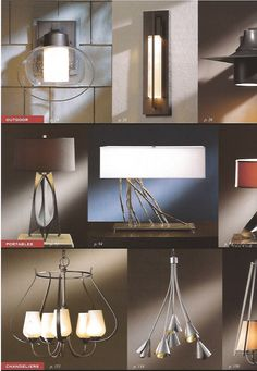 8 Best Hubbardton Forge Lighting Images Ceiling