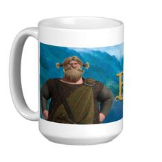 >>>Smart Deals for          	Lord MacGuffin Coffee Mugs           	Lord MacGuffin Coffee Mugs so please read the important details before your purchasing anyway here is the best buyReview          	Lord MacGuffin Coffee Mugs Online Secure Check out Quick and Easy...Cleck Hot Deals >>> http://www.zazzle.com/lord_macguffin_coffee_mugs-168808522700388238?rf=238627982471231924&zbar=1&tc=terrest