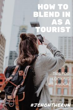 Check out the best tips on photography using your smartphone and how Ways To Travel, Travel Tips, Travel Photos, Travel Hacks, Travel Essentials, Travel Ideas, Photography Tips, Travel Photography, Phone Photography