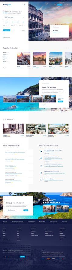 01 home bookingcom