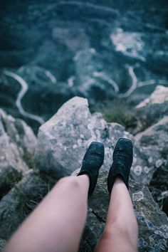 READ about: THREE RIVERS DEEP book series on FACEBOOK @ https://www.facebook.com/threeriversdeepbooks?ref=aymt_homepage_panel  ***A two-souled girl begins a journey of self-discovery...   (pic source:  https://www.pinterest.com/freepeople/shes-a-wanderer/  )