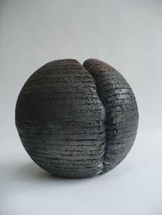Coyote Atelier ceramics inspiration: Ismet Yuksel.