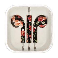 galvaniseren in-ear hoofdtelefoon 3.5mm met de functie van het beantwoorden van iphones6 / iphones6 plus / iphone5 / iphone5s – EUR € 4.99