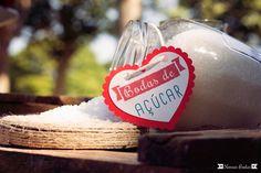 Nossas Bodas De Açúcar   Bia e Thiago   www.nossasbodas.com
