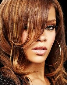 Want more? Go follow @carla13023 for more Rihanna