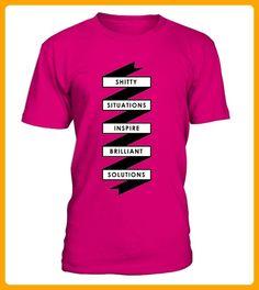 Limitierte Edition - Shirts für künstler (*Partner-Link)