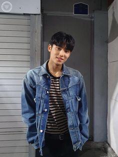 Woozi, Jeonghan, Wonwoo, Mingyu Seventeen, Seventeen Debut, Kim Min Gyu, Run To You, K Idol, Pledis Entertainment