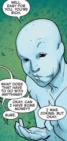 "Uncanny X-Men #600 (2015) ""written by Brian Michael Bendis art by Sara Pichelli, Mahmud Asrar, Stuart Immonen, Kris Anka, Chris Bachalo, David Marquez, Frazer Irving, Wade von Grawbadger, Tim..."