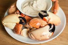 Joe`s Stone Crab Mustard Sauce