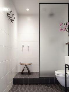 Architect profile: Bureaux | Urbis Magazine