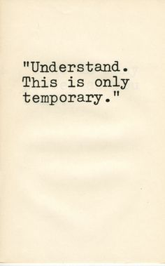 Davi Det Hompson, Understand… (A booklet of eight observations about the booklet), (1976)