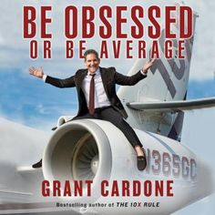High Performance Habits: How Extraordinary People Become That Way (Unabridged) on Apple Books Free Books Online, Reading Online, My Books, Books To Read, Business And Economics, Grant Cardone, Apple Books, Going To Work, Ebook Pdf