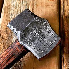 Not Your Average Hammer | Gear Junkie
