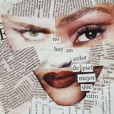 Frases Tumblr, Life Rules, Fashion Collage, Grafik Design, Collage Art, Self Love, Love Quotes, Halloween Face Makeup, Words