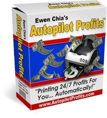 Ewen Chia's Autopilot Profits 2014  autopilot profits- Your Online Atm Machine! Proven Converter + 60% Commissions On A Big Funnel - Up To $477.00 Easy Commissions! Get Affiliate Tools Here: Click Here... - See more at: http://simple-affiliate-secrets.com/#sthash.3dvUkCq8.dpuf