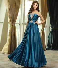 2014 nya klänning kjol klänning kjol Prom Dresses, Formal Dresses, Wedding Dresses, One Shoulder, Beautiful, Fashion, Dresses For Formal, Bride Dresses, Moda