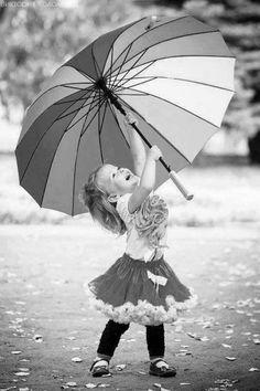 unicofede: Meravigliosa la vita è fino a quando si meraviglierà il tuo cuore.