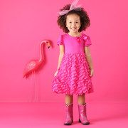 Save up to 60% off on the So Much Pink: Apparel & Accents event on #zulily today!